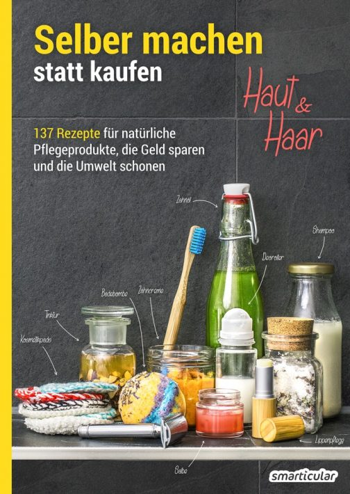 GRÜNER Buch-Tipp